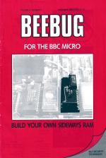 Beebug #47