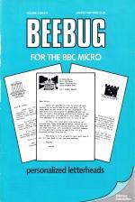 Beebug #48