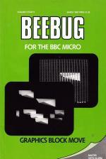Beebug #49