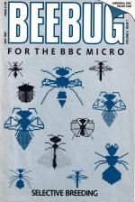 Beebug #51