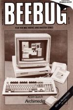 Beebug #53