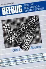 Beebug #55