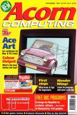 Acorn Computing #117