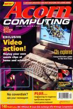 Acorn Computing #118