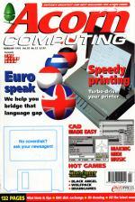 Acorn Computing #120