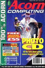 Acorn Computing #126