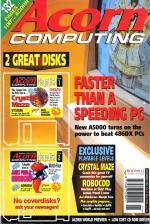 Acorn Computing #129