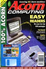 Acorn Computing #134