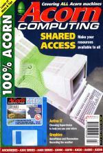 Acorn Computing #135