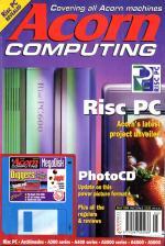 Acorn Computing #136