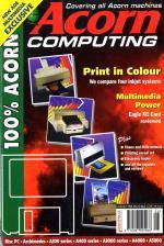Acorn Computing #139