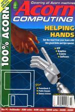 Acorn Computing #141