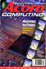 Acorn Computing #143
