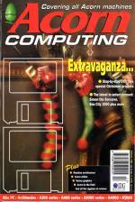 Acorn Computing #144