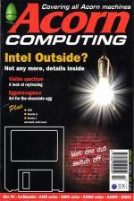 Acorn Computing #147