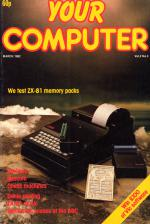 Your Computer 2.03