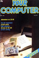 Your Computer 2.04