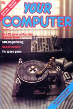 Your Computer 2.06