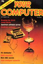 Your Computer 2.09
