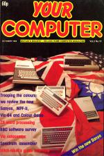 Your Computer 2.10