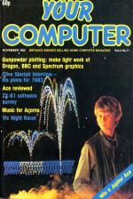 Your Computer 2.11