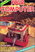 Your Computer 3.04