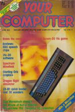 Your Computer 3.06