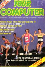 Your Computer 3.10