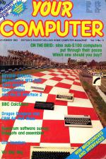 Your Computer 3.11
