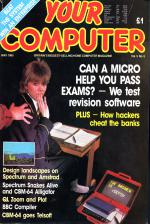 Your Computer 5.05