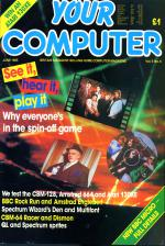 Your Computer 5.06