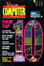 Your Computer 6.02