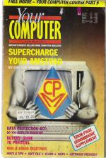 Your Computer 6.07
