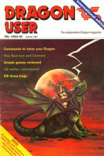 Dragon User #006