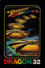 Starship Chameleon