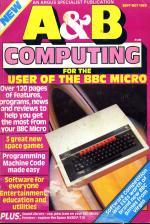 A&B Computing 1.03