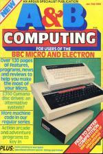 A&B Computing 1.05