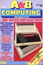 A&B Computing 1.06