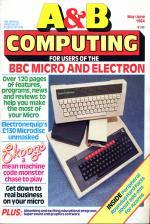A&B Computing 1.07