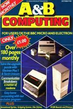 A&B Computing 1.09