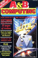 A&B Computing 1.11