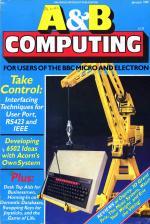 A&B Computing 2.01