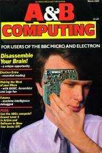 A&B Computing 2.03