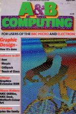 A&B Computing 2.08