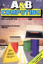 A&B Computing 2.10