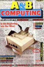 A&B Computing 2.11