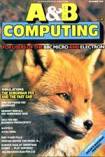 A&B Computing 2.12
