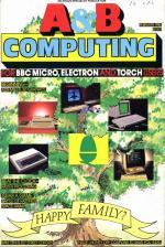 A&B Computing 3.02