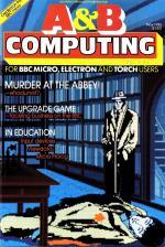 A&B Computing 3.05