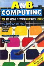 A&B Computing 3.06